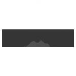 logotype anonyme
