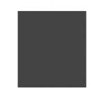 logotype cid