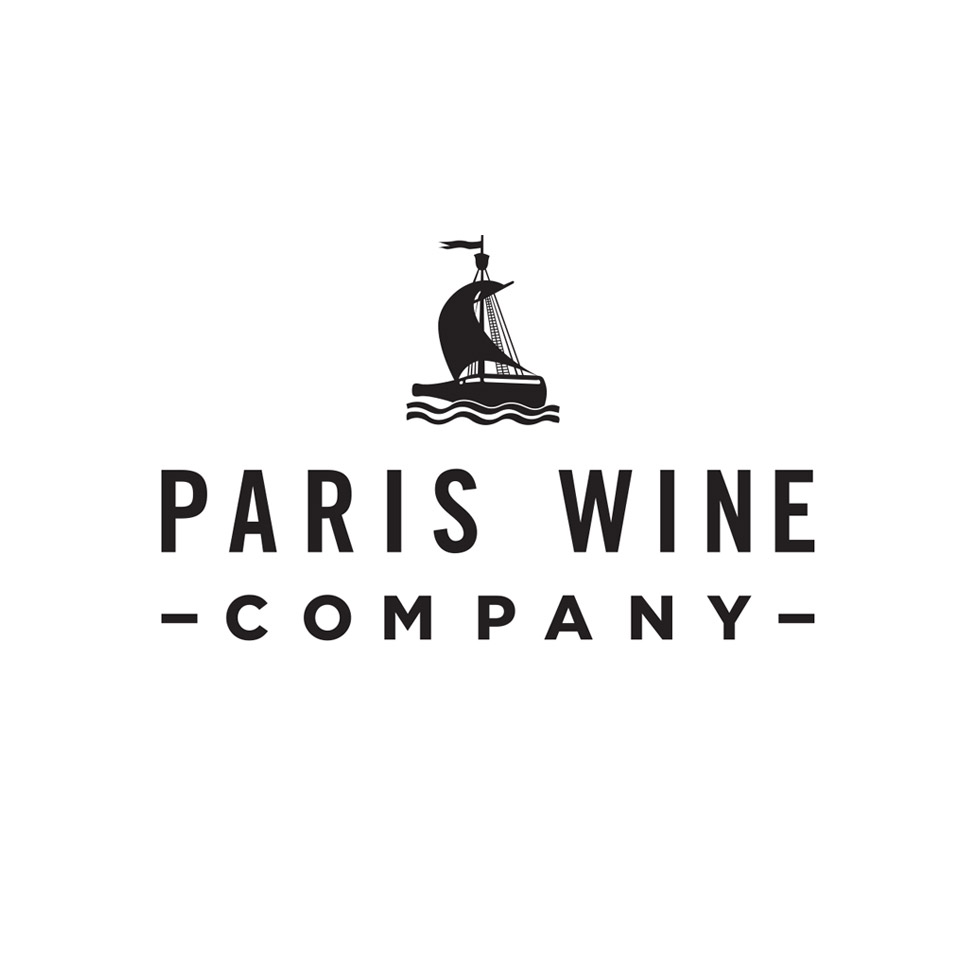 site e-commerce paris wine company