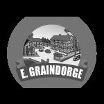 Agence Highfive - Graindorge