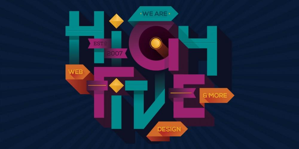 Highfive 2016