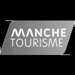 Agence Highfive - Manche Toursisme