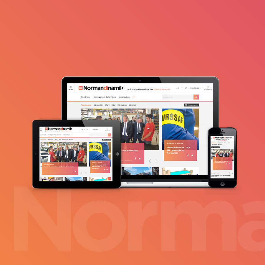 normandinamik-agence-highfive-v