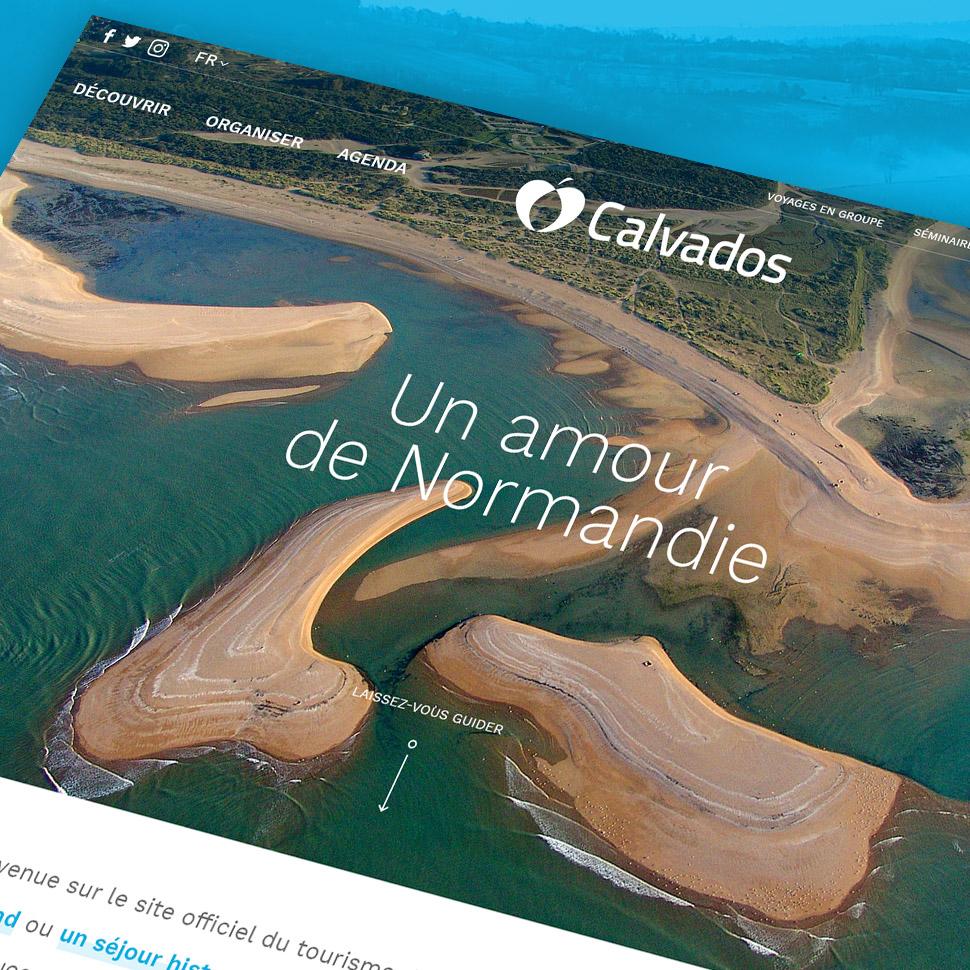 calvados-tourisme-highfive-v