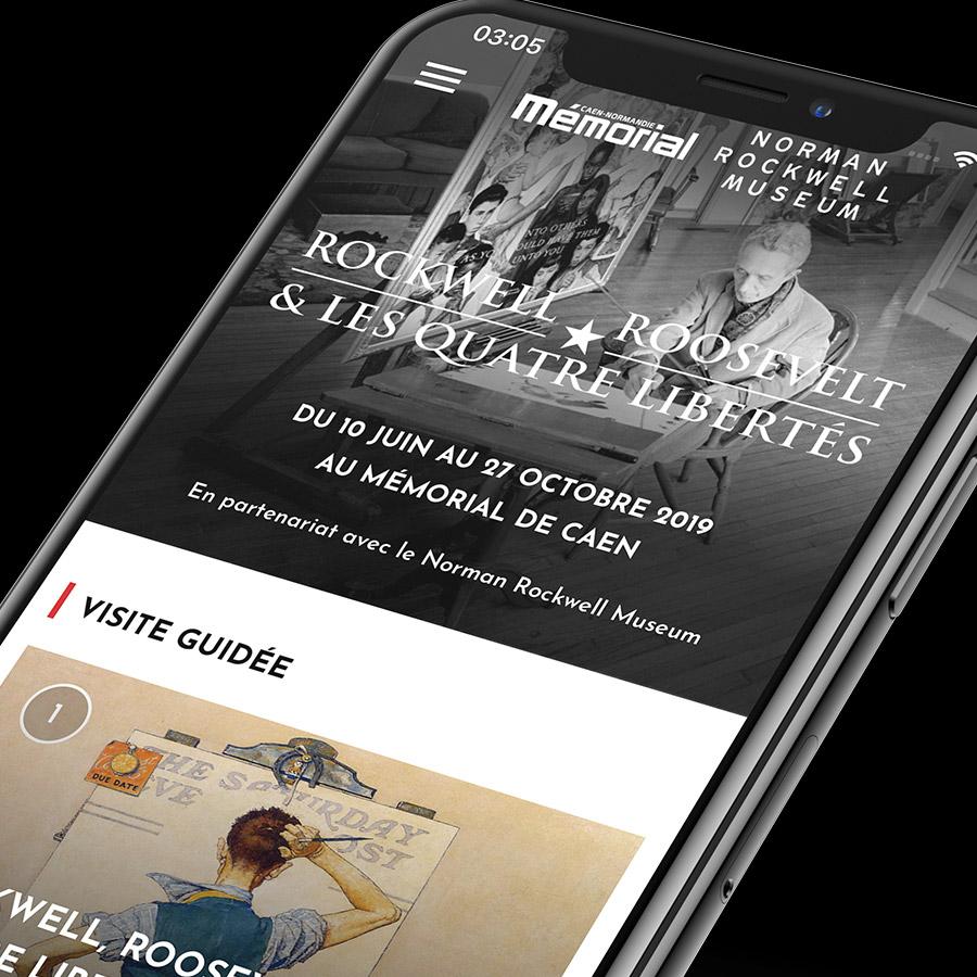 highfive-app-memorial-rockwell-3
